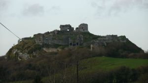 Dunamase Photo