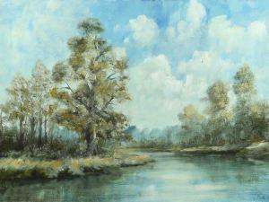 Soft Trees 3